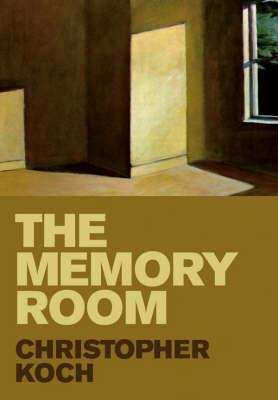 The Memory Room par Koch