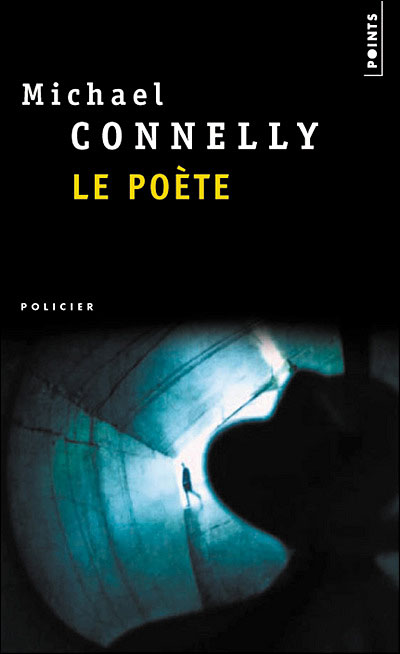 Le po�te par Connelly