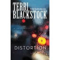 Distortion par Blackstock