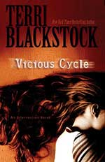 Vicious Cycle par Blackstock