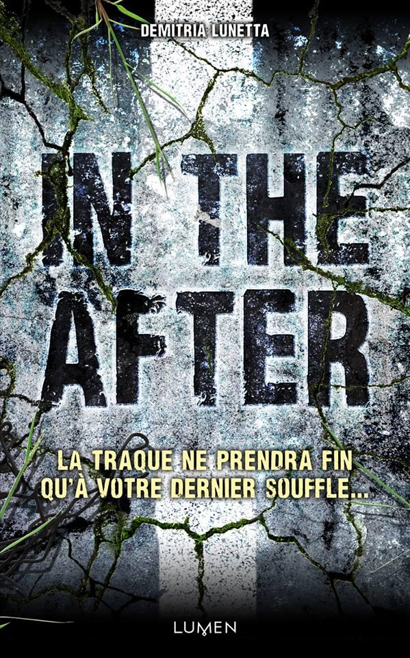 In the After par Lunetta