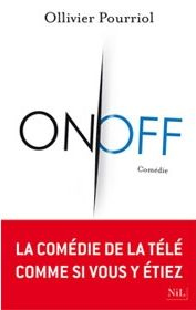 On/off par Pourriol