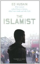 The Islamist par Husain
