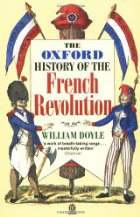 The Oxford History of the French Revolution par Doyle