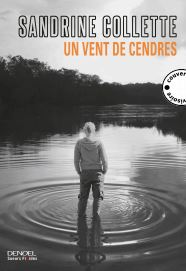 Un vent de cendres par Collette