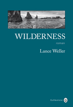 Wilderness par Weller