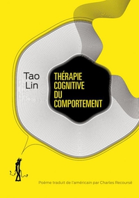 Th�rapie cognitive du comportement par Lin