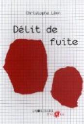D�lit de fuite par L�on