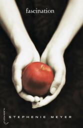 Twilight, tome 1 : Fascination par Meyer