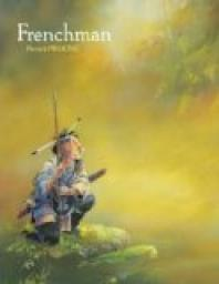 Frenchman par Prugne