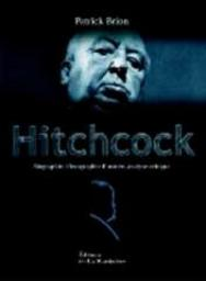 Hitchcock par Brion