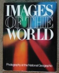 Images of the World par National Geographic Society