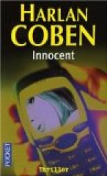 Innocent par Coben