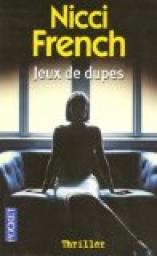 Jeux de dupes par French