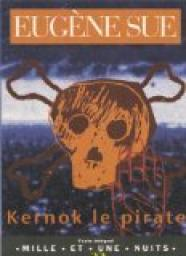 Kernok le pirate par Sue