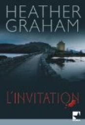 L'Invitation par Graham
