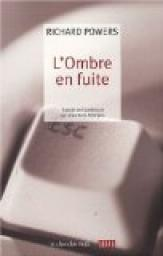 L'Ombre en fuite par Powers