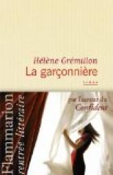 La Gar�onni�re par Gr�millon
