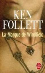 La Marque de Windfield par Follett