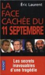 La face cach�e du 11 septembre par Laurent