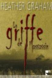 La griffe de l'assassin par Graham