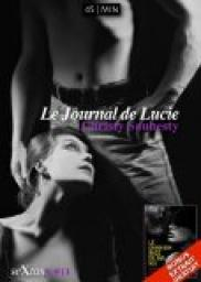 Le Journal de Lucie par Saubesty