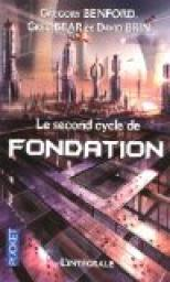 Le second cycle de Fondation par Benford