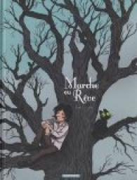 Marche ou R�ve par Laurel