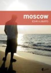 Moscow par Augusto