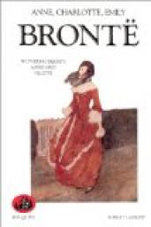 Oeuvres, tome 1 par Bront�