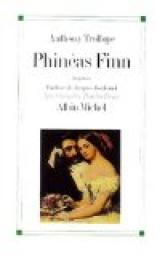 Phin�as Finn par Trollope