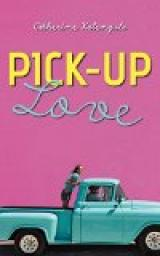 Pick-up Love par Kalengula