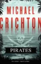 Pirates par Crichton