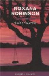 Sweetwater par Robinson