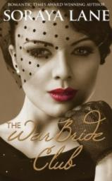 The War Bride Club par Lane