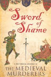 The sword of shame par Knight