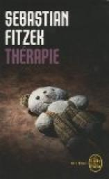Th�rapie par Fitzek