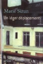 Un l�ger d�placement par Sizun