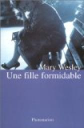 Une fille formidable par Wesley